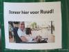 Benefiet-Ruud-20211009-101