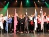 NK-Jazzdans-2019-145