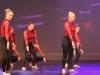 NK-Jazzdans-2019-1062