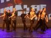 NK-Jazzdans-2019-1270