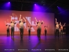 NK-Jazzdans-2019-1280