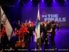 NK-Jazzdans-2019-1308