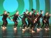 NK-Jazzdans-2019-388