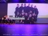 NK-Jazzdans-2019-523