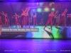 NK-Jazzdans-2019-750