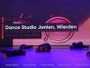 NK-Jazzdans-2019-899