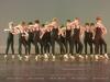 NK-Jazzdans-2019-938
