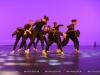 NK-Jazzdans-2019-967