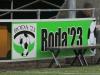 Roda23Za1UNObk-20190907-142