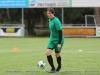 Roda23Za1-1e-training-2019-08-10-111