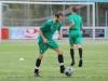Roda23Za1-1e-training-2019-08-10-112