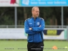 Roda23Za1-1e-training-2019-08-10-113