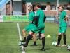 Roda23Za1-1e-training-2019-08-10-119