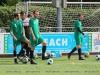 Roda23Za1-1e-training-2019-08-10-125