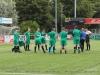 Roda23Za1-1e-training-2019-08-10-131