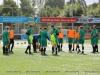 Roda23Za1-1e-training-2019-08-10-134