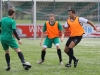 Roda23Za1-1e-training-2019-08-10-137
