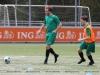 Roda23Za1-1e-training-2019-08-10-138
