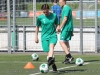 TrainingZat120200808-152