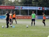Training-ZonS-20200809-168