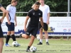 Training-ZonS-20200809-190