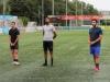 RODA23Zo-training-20210812-18