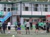 RODA23Zo-training-20210812-22