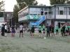 RODA23Zo-training-20210812-23