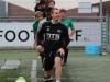 RODA23Zo-training-20210812-31