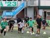 RODA23Zo-training-20210812-32