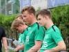 RODA23Zo-training-20210812-35