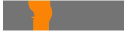 Logo-BOM-orange